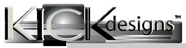 KICKdesigns