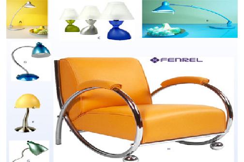 Graphic Design & Ads